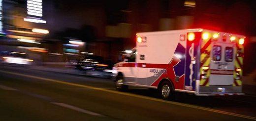 Ambulance Siren Sound | www.FreeSoundsLibrary.com