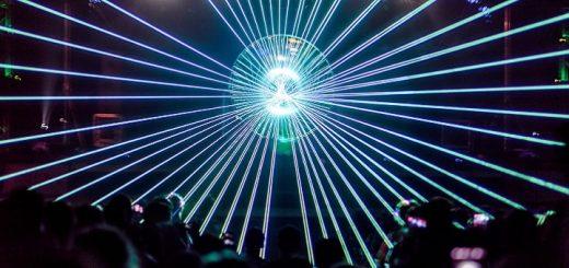 Sonar Sound   www.FreeSoundsLIbrary.com