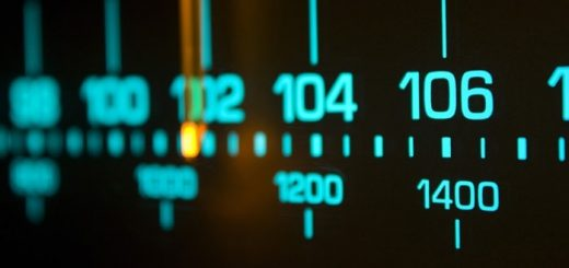 Radio Tuning Sounds | www.FreeSoundsLibrary.com