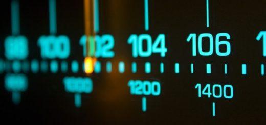 Radio Tuning Sounds | www.FreeSoundsLibrary.com