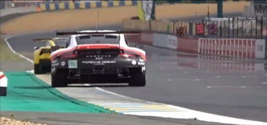Race Car Sound Effects | www.FreeSoundsLibrary.com