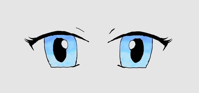 cartoon eye blink sound effect free download cartoon funny sounds