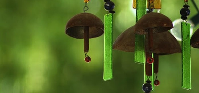 Magical Chimes Bells Up Sound Effect   www.FreeSoundsLibrary.com