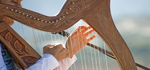 Cruise Ship Horn Sound | Free Sound Clips | Game Sounds
