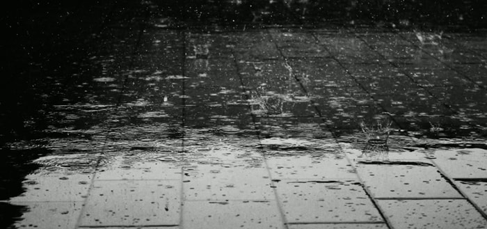 Rain Sound | Free Sound Effects | Ambient Sounds