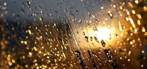 rain and thunder sounds for sleeping free download