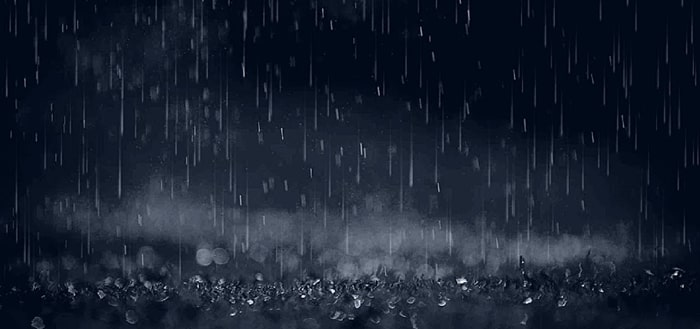 White Noise Rain Free Sound Effects Ambient Sounds