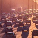 Traffic Noises