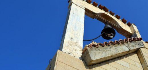 Bell Ringing Sound