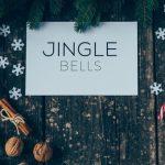 Jingle Bells Track
