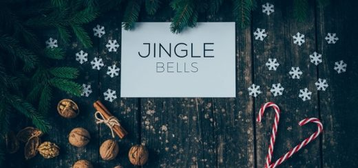 Jingle Bells Track
