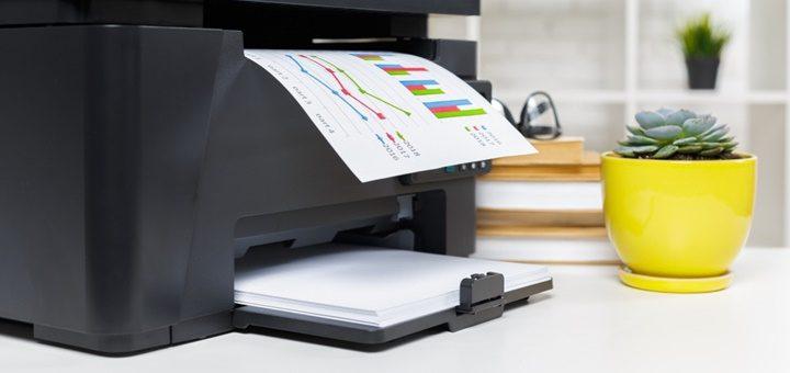 Printing Sounds