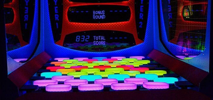 Game Winning Piano Sound Effect
