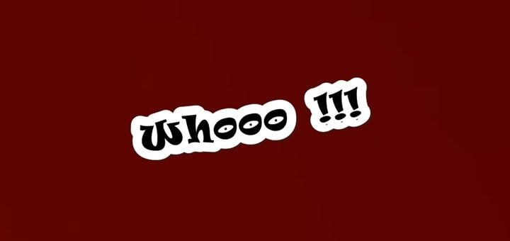 Whooo Sound