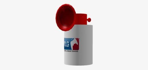 MLG Air Horn