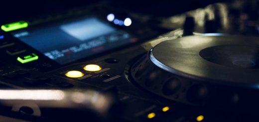 Samba Beat 118 bpm