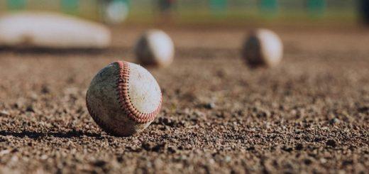 Baseball Hit Sound Effect