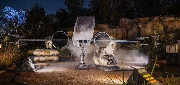 Sci-Fi Spaceship Computer Sound Effect