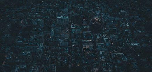 Dark Atmosphere Sound Effect