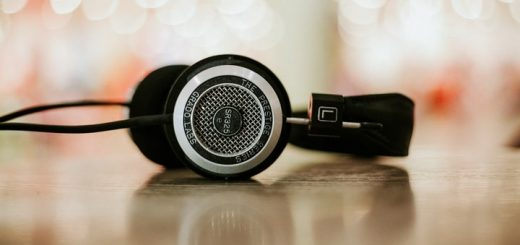 8bit Background Intro Music