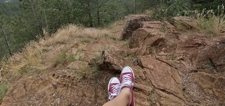 Relaxing Nature Music