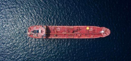 Big Ship Horn Sound Effect